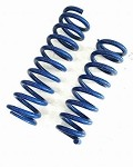 Profender Coil springs for 2.0 ( 2.5